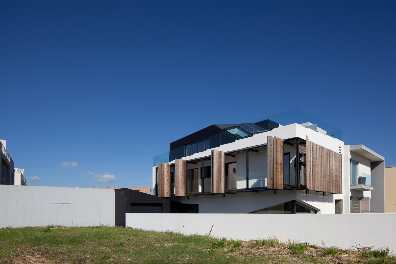 348 Arquitectura