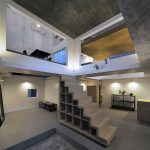 House T / Tsukano Architect Office