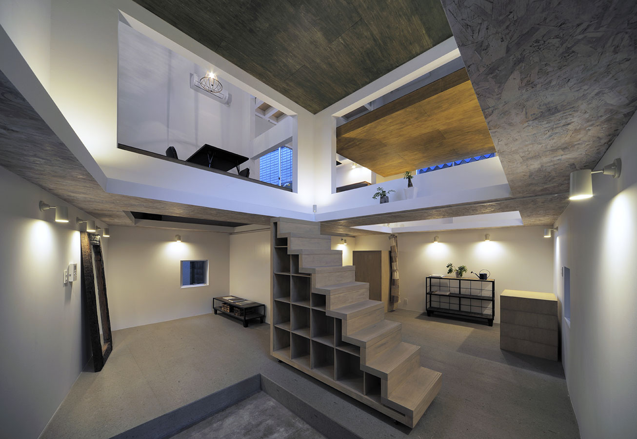House_T_02