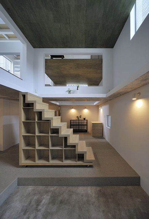 House_T_03
