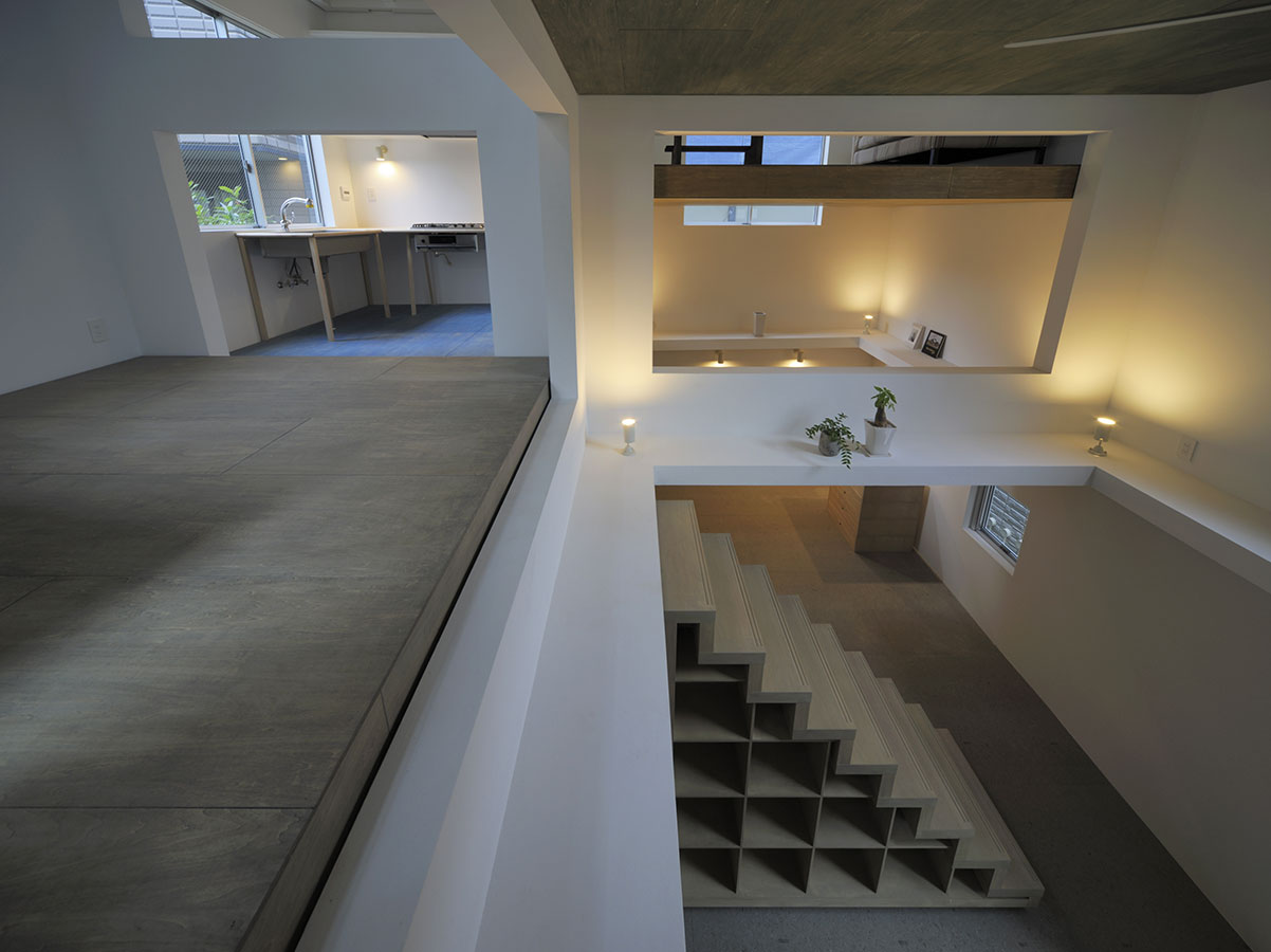 House_T_06