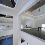 House T / Hiroyuki Shinozaki Architects