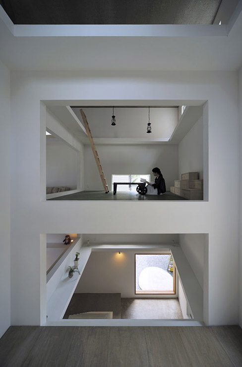 house_t_09