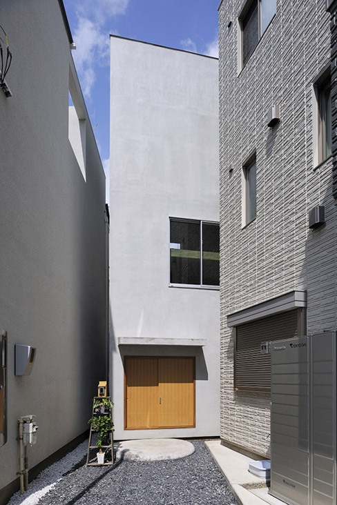 house_t_11