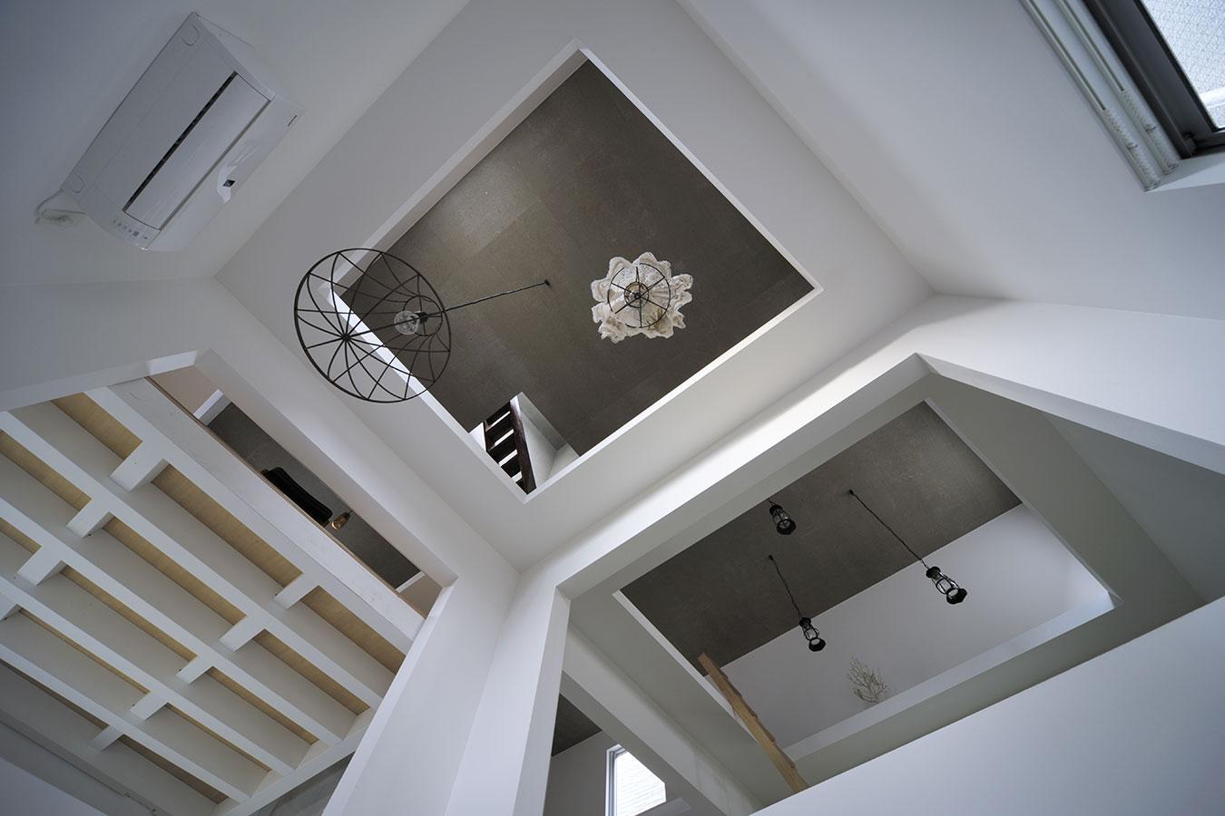 house_t_12.jpg