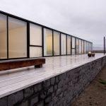 Maison W / 01ARQ Architects