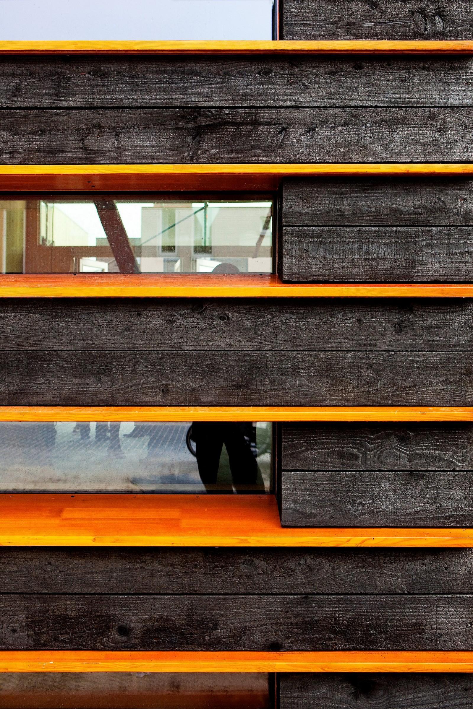 houtskelet-gebouw-14.jpg