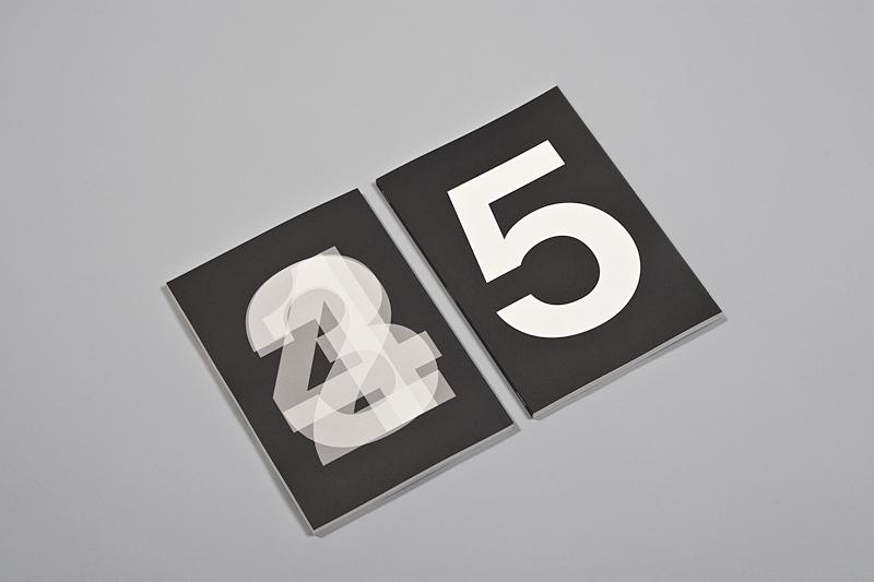 design graphique, print, édition, typographie