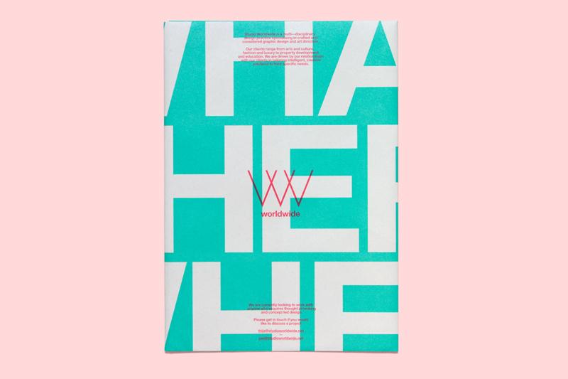 design graphique, identité visuelle, charte graphique, logo, print, poster