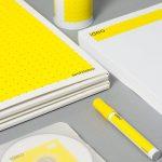Ideo Architekci / Artentiko