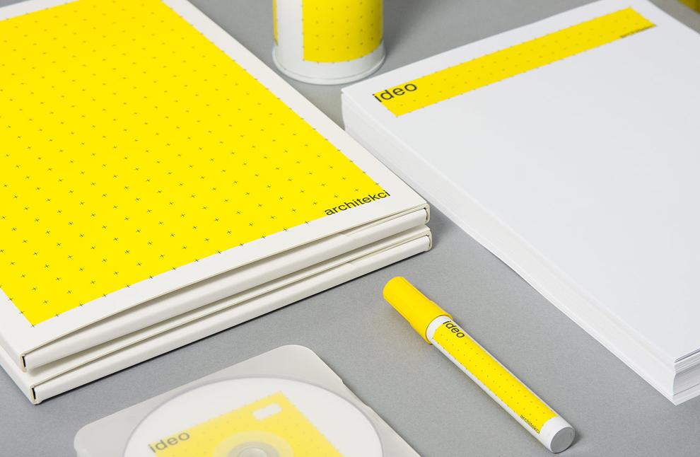 design graphique, graphic design, design, identité visuelle; identity, branding, logo, print, site web, webdesign