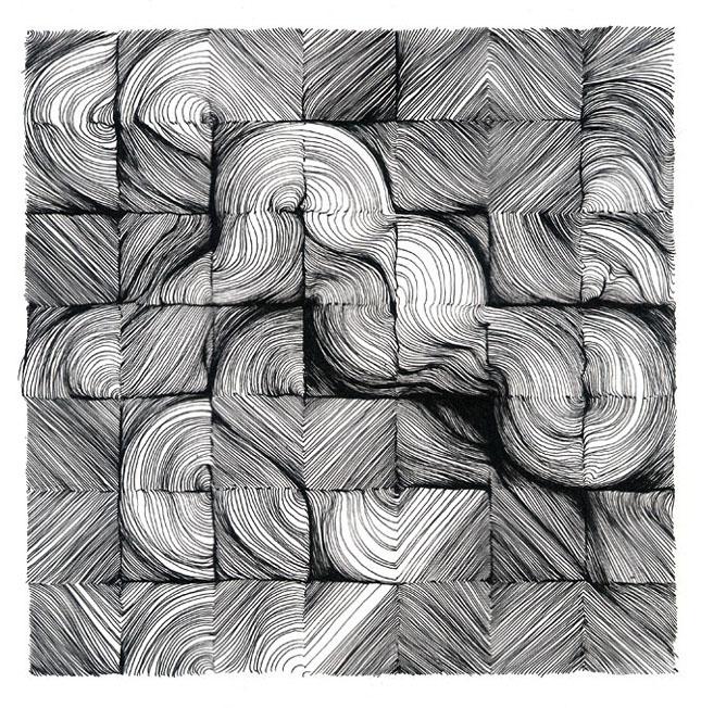 design graphique, illustration, dessin, drawing