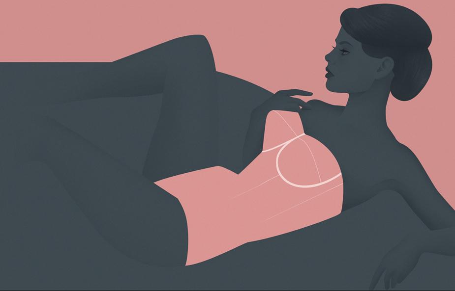 illustrations_jack_hughes_8.jpg