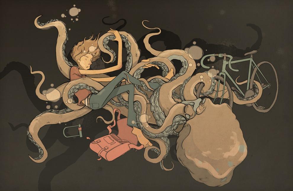 illustrations_steve_salgado_5.jpg
