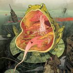 Illustrations / Victo Ngai