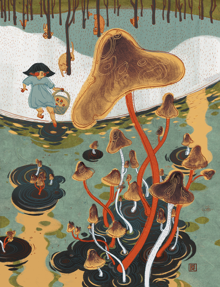 illustrations_victo_ngai_6.jpg