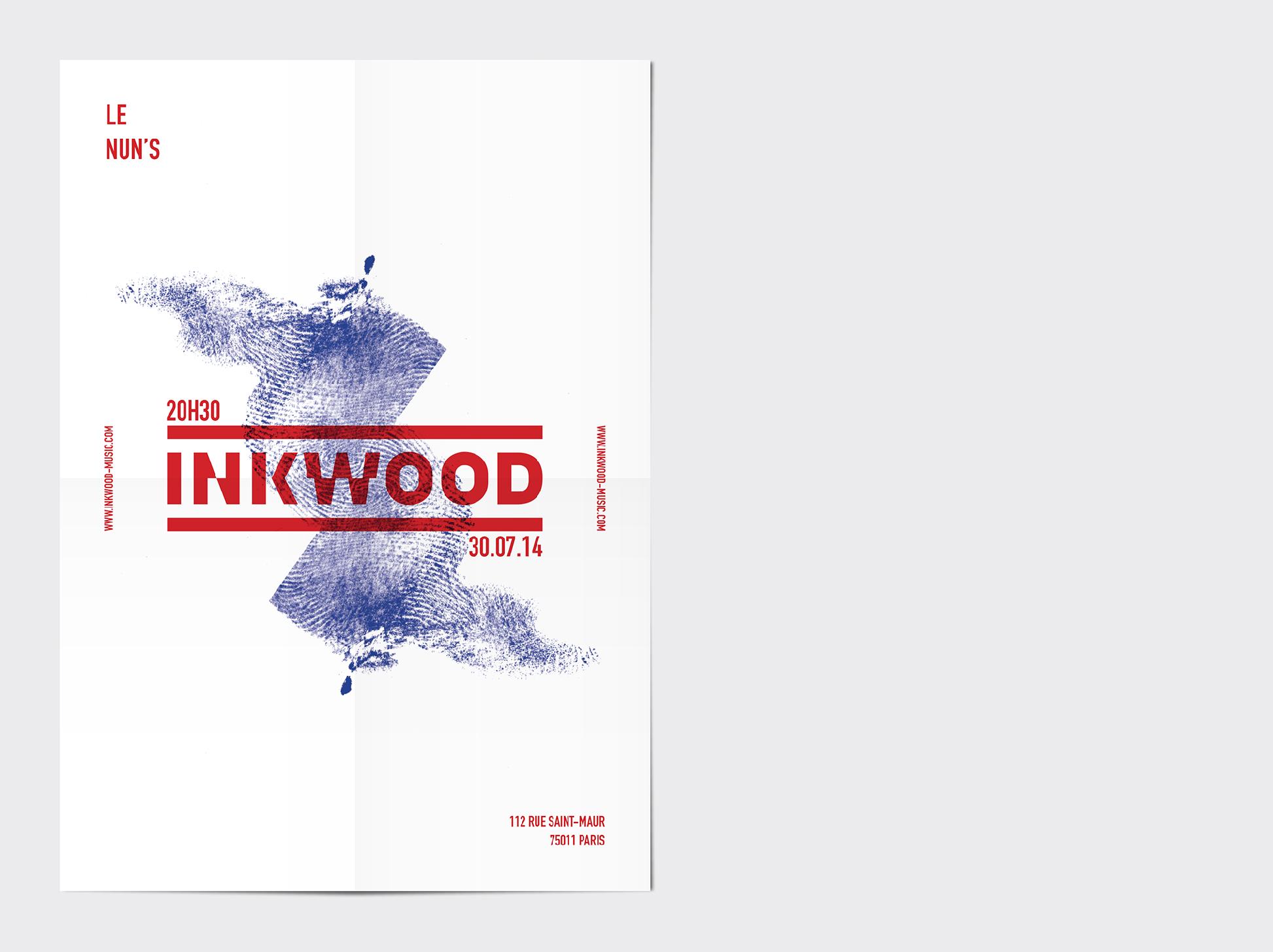 Inkwood / Atelier à Propos (6)