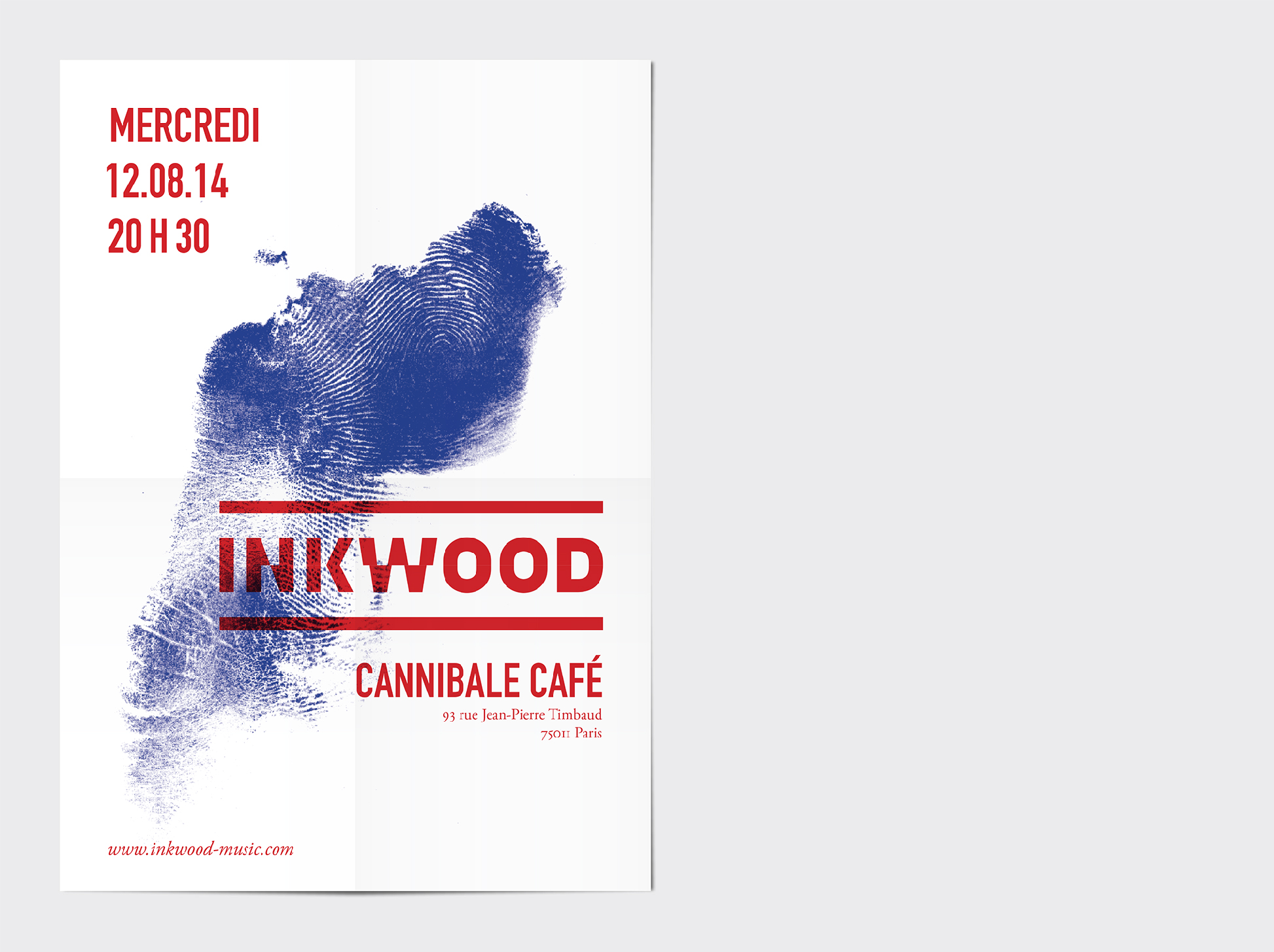Inkwood / Atelier à Propos (5)
