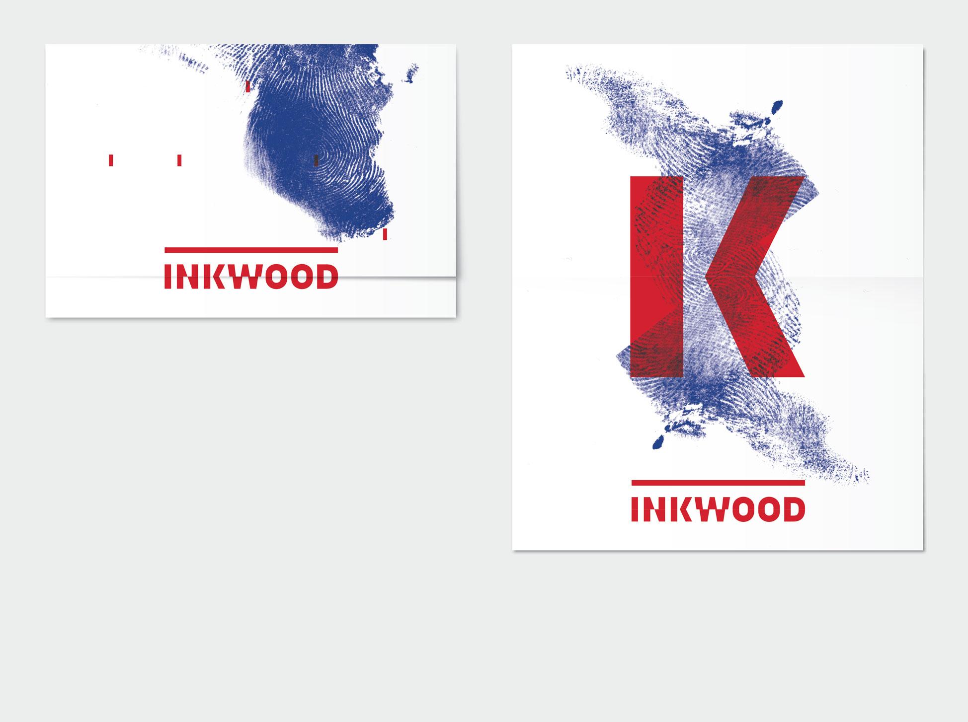 Inkwood / Atelier à Propos (4)