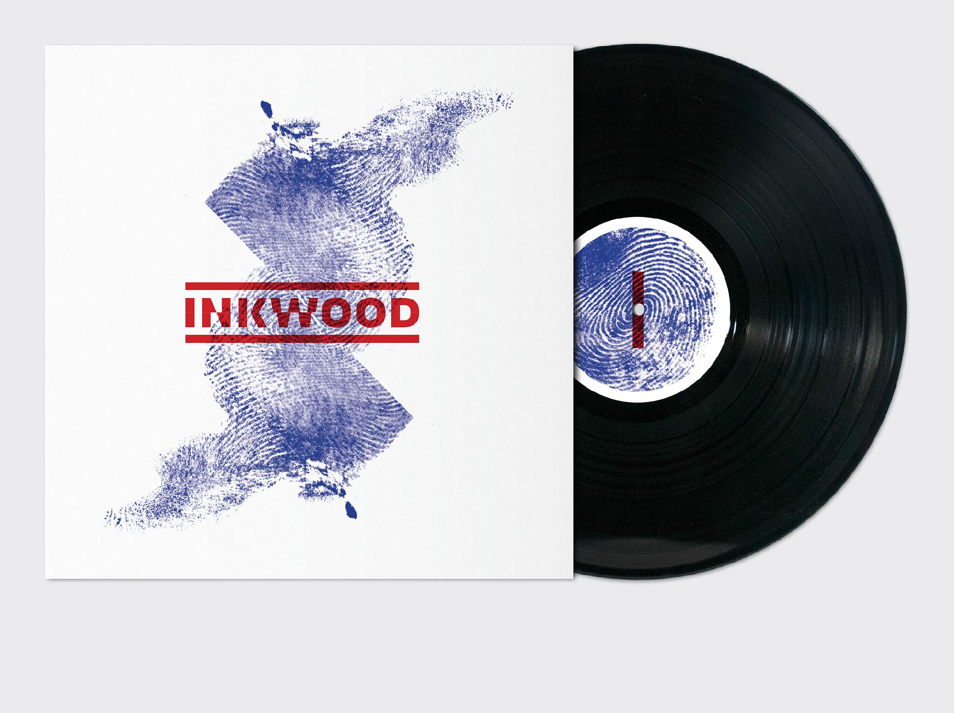Inkwood / Atelier à Propos (1)