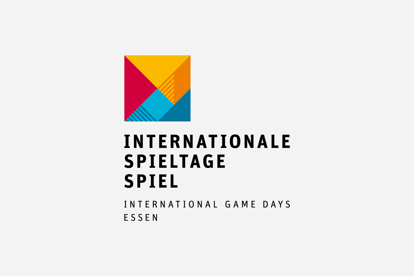 Internationale Spieltage Spiel / Stefan Zimmermann