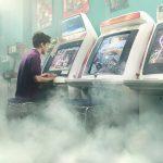 Gamer Forever / Jean-Yves Lemoigne