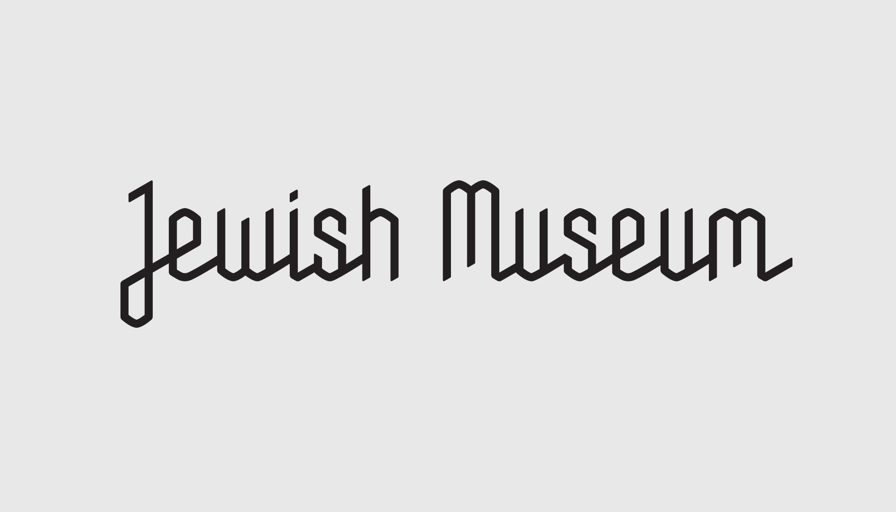 Jewish Museum / Sagmeister Walsh (26)