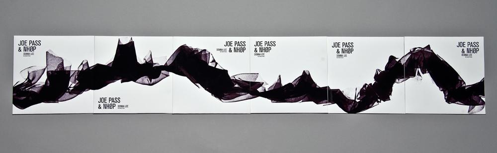Design Graphique / Direction artistique