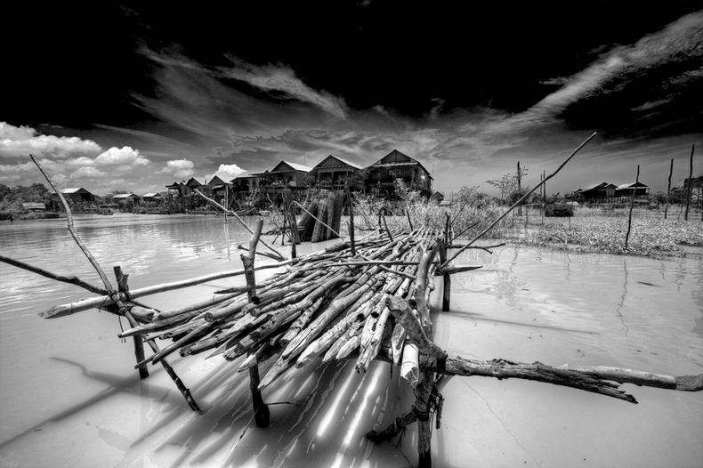 jon_sheer_photographie_5