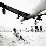 Jet Airliner / Josef Hoflehner