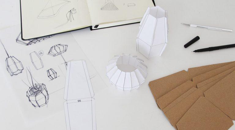 Joseph / Arro Studio