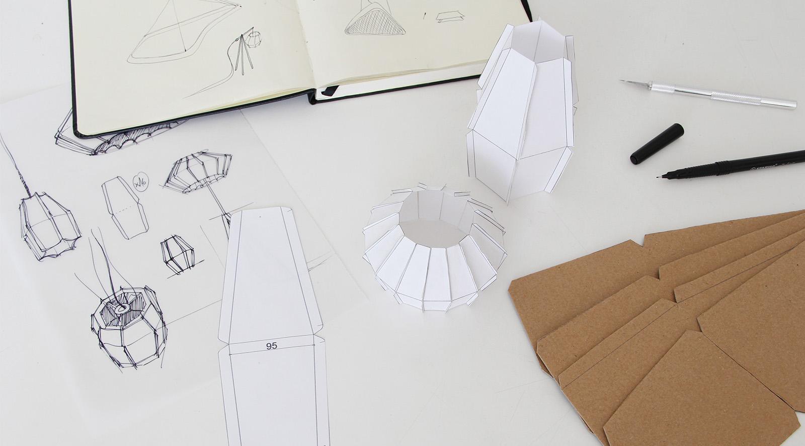 Joseph / Arro Studio (7)