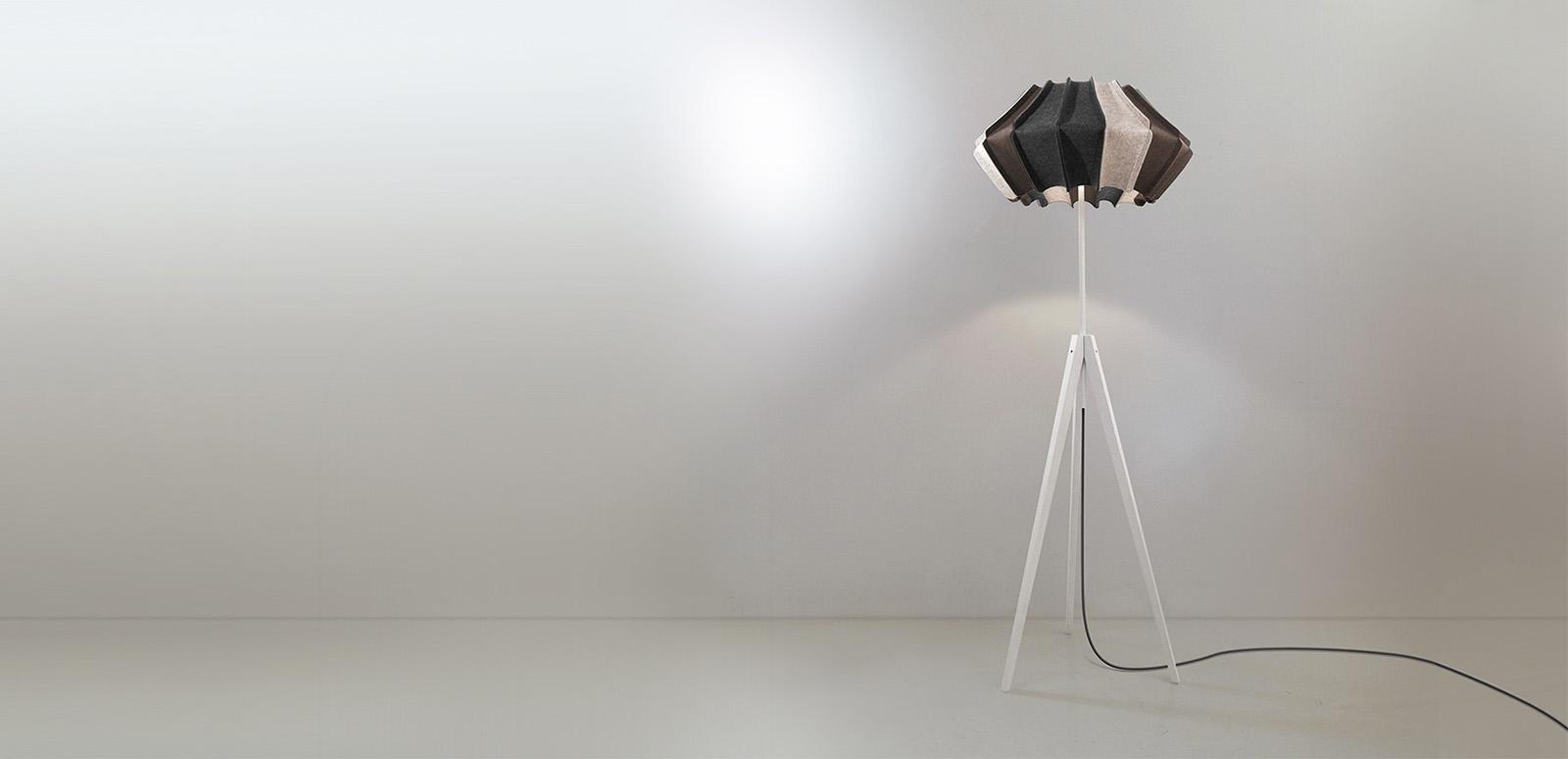 Joseph / Arro Studio (1)