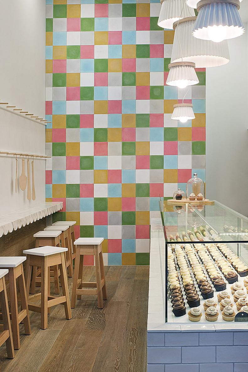 design d'espace, design d'intérieur, aménagement intérieur, architecture d'intérieur, café