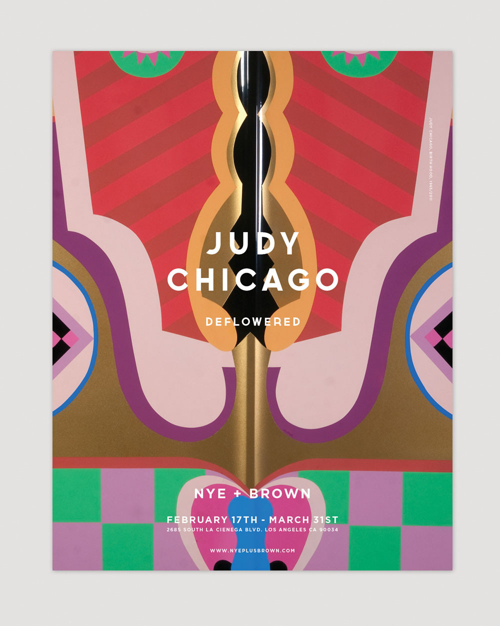judy_chicago_deflowered-kyle_amar-14.jpg