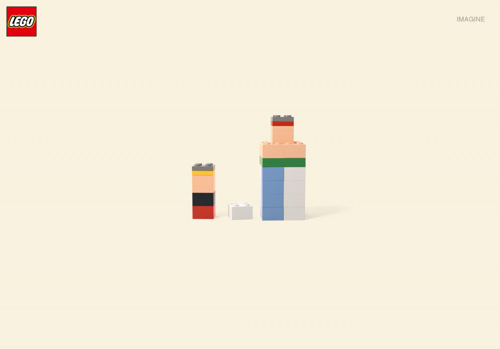jung_von_matt_lego_8.jpg