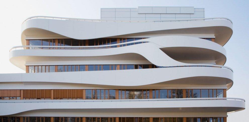 architecture, design d'interieur, design d'espace, aménagement interieur, architecture d'interieur