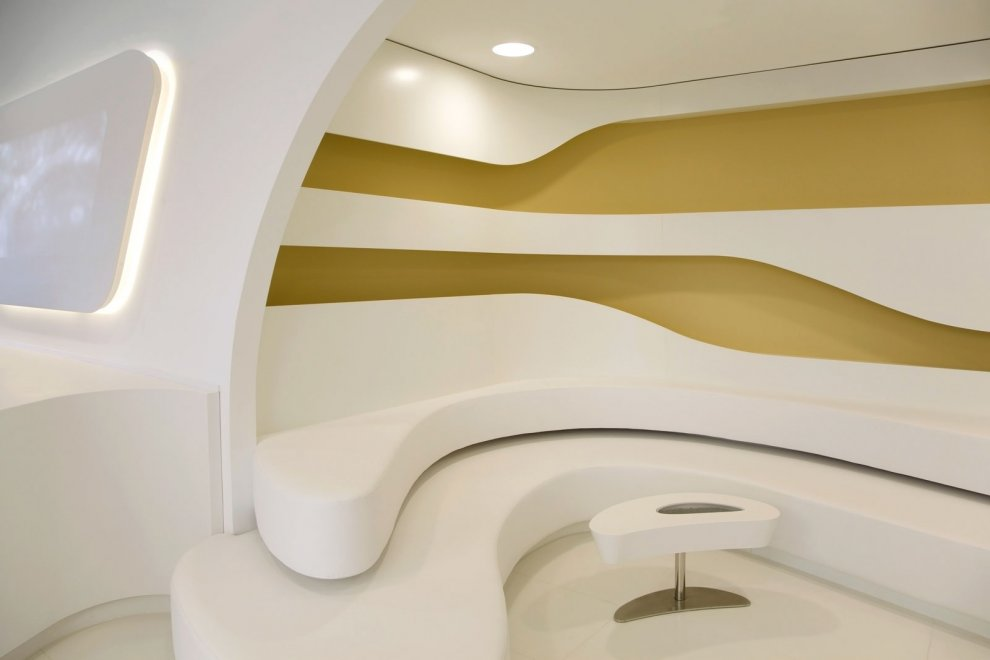 kaffee_partner_headquarters_08.jpeg