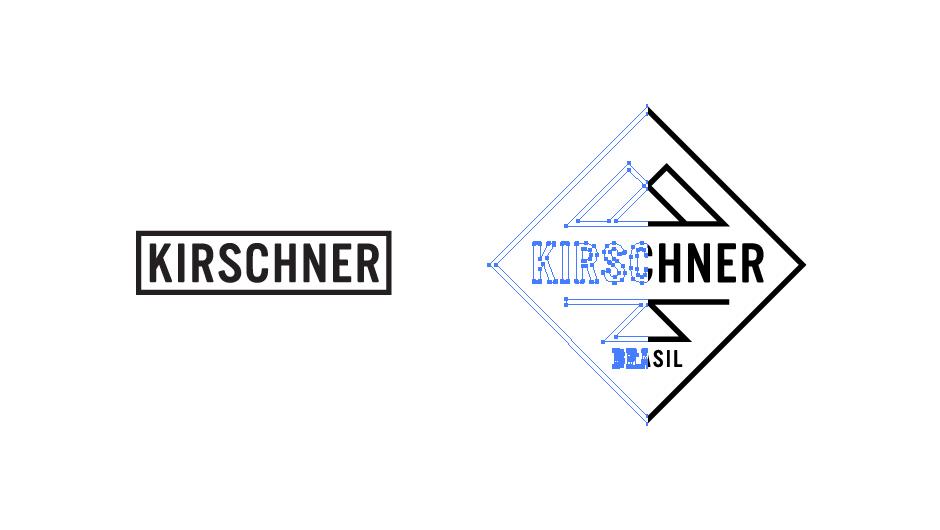 Kirschner / Six