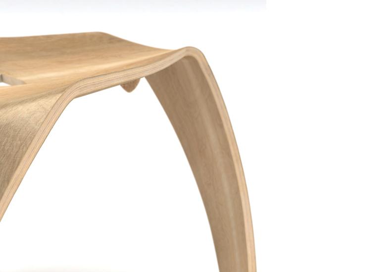 design d'objet, design mobilier, tabouret design