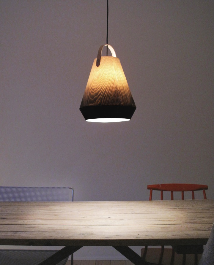 konkret_lamp_02