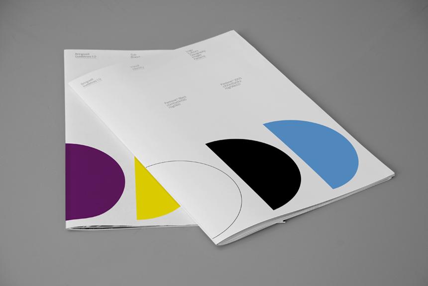 design graphique identité visuelle packaging design produit direction artistique