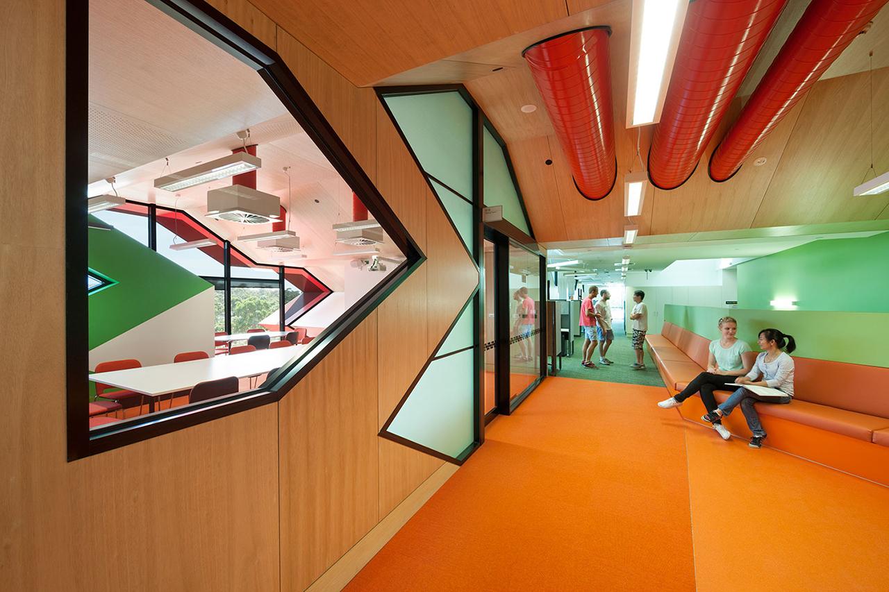 la_trobe_university_institute-lyons_architects-8.jpg