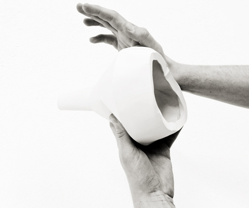 design d'objet, design, object, lampe design, lampe, luminaire