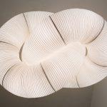 Lampe Tekio / Anthony Dickens