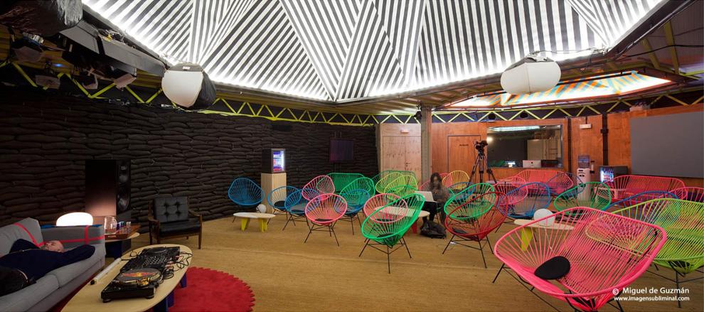 langarita_navarro_arquitectos_red_bull_14