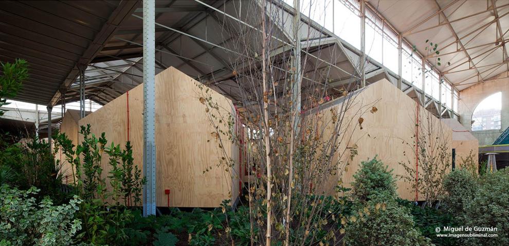 langarita_navarro_arquitectos_red_bull_3
