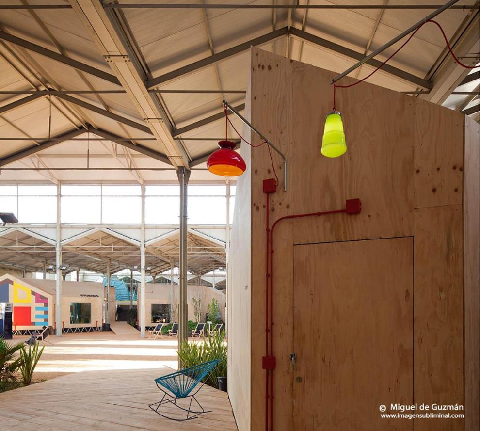 langarita_navarro_arquitectos_red_bull_4