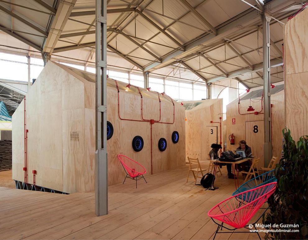 red bull design espace architecture