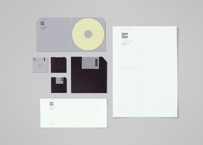 design graphique, identité visuelle, charte graphique, print